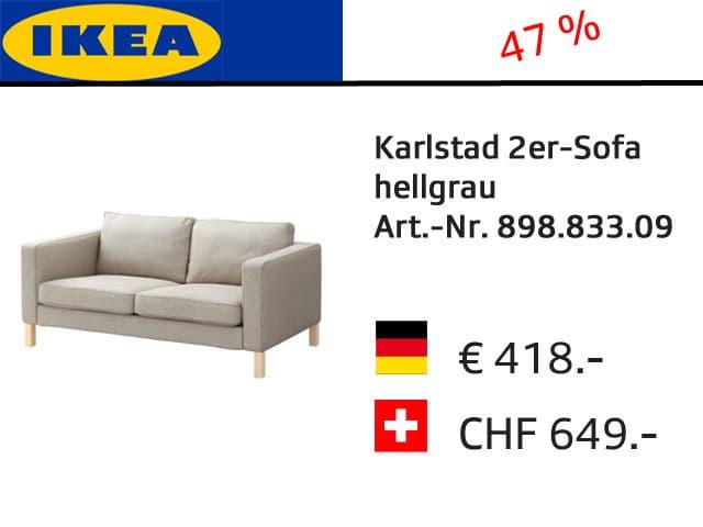 Mehr Deutsche Auch IkeaSchweizer Bei Als Konsum Bezahlen PN0wk8nOX