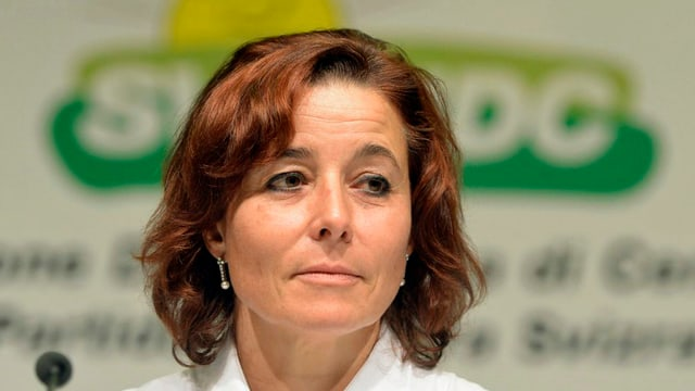 Porträt Judith Uebersax