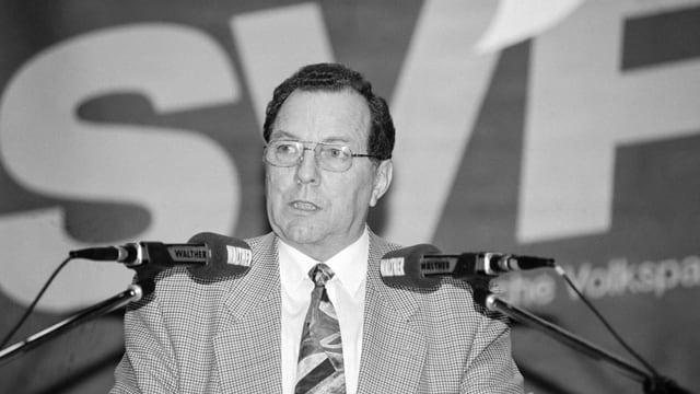Uhlmann 1995