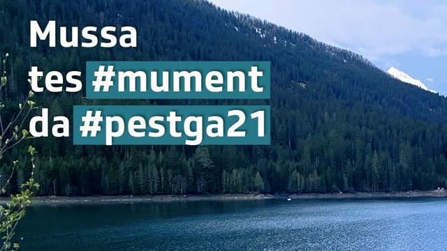 #mument da #pestga21
