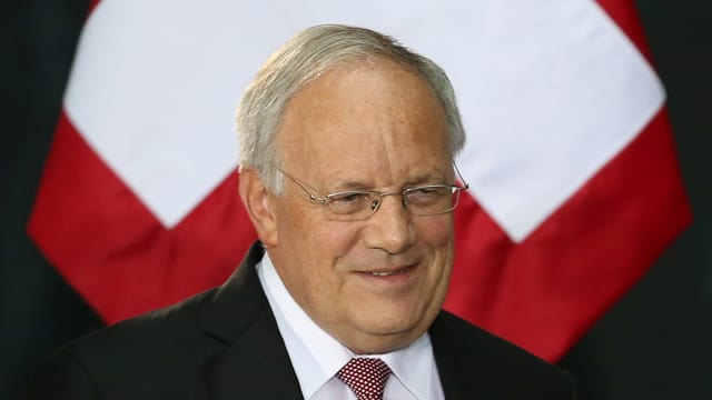 Politicher svizzer.