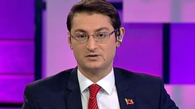 Arber Kadia