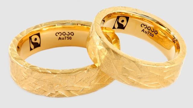Audio «Fairtrade-Gold: Nachfrage ist noch kleiner als Angebot» abspielen.
