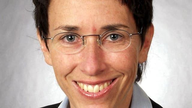 Sandra Lienhart