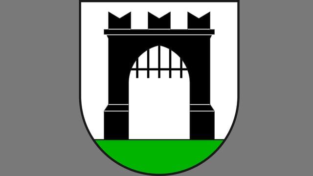 vopna da Fürstenau