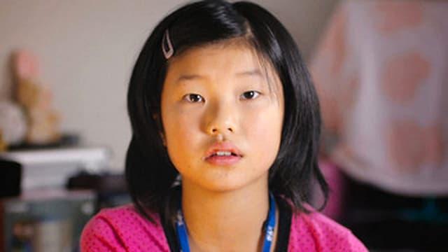 Video «Kinder des Tsunami» abspielen