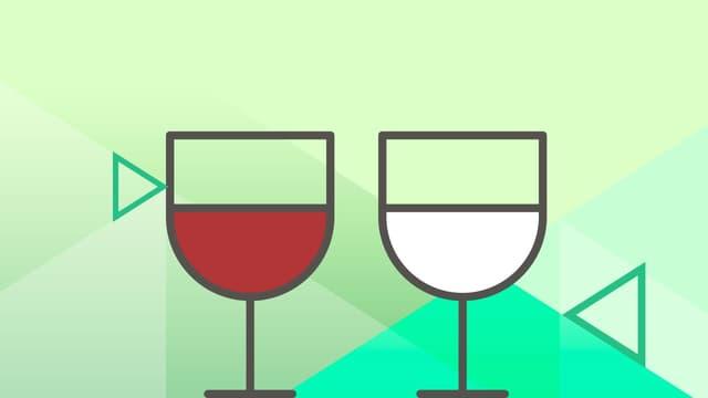 Il vin di a l'aua