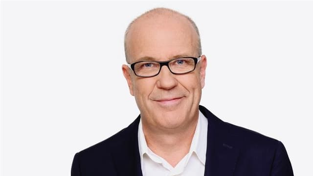 Daniel Hitzig.