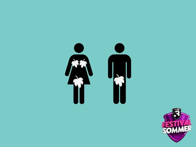 Icon mit zwei Personen.