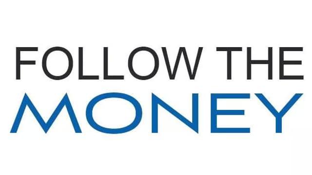 «Follow the Money» (kurz FtM) ist ein journalistisches Recherche-Startup, das nach Antworten auf klare, instinktiv fesselnde Fragen zu Themenkomplexen sucht, die alle angehen.