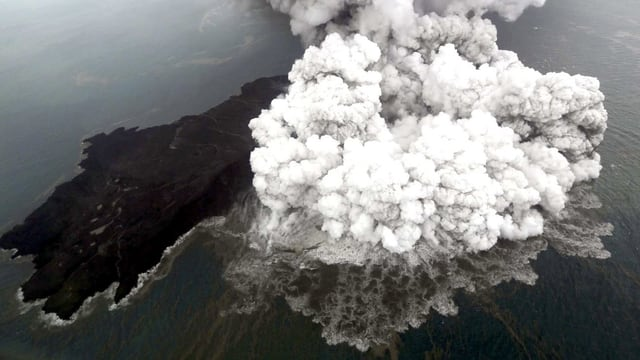 nivel da fim sur vulcan.