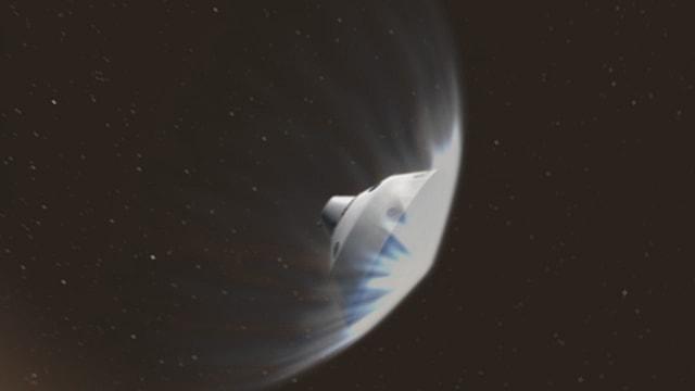 Video «Einstein vom 06.12.2012» abspielen