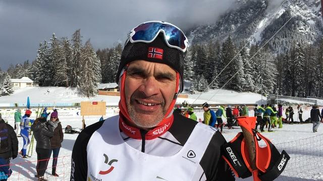 Stefan Durisch