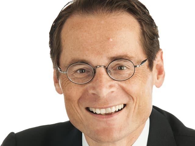 Roger Köppel (SVP/ZH)