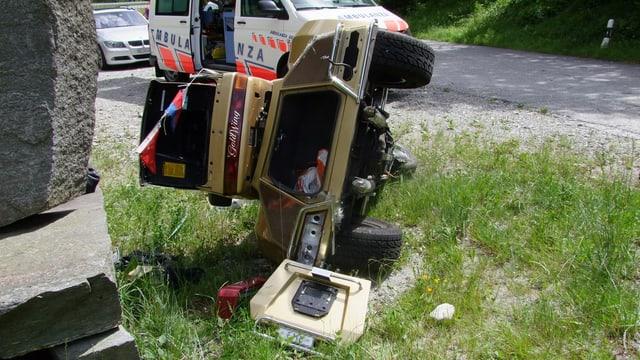 accident da traffic