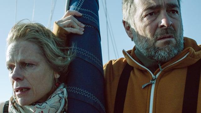 Video «Bon Voyage» abspielen
