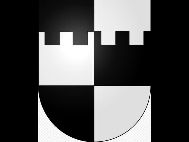 Wappen von Muri