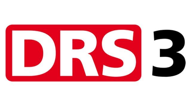 Das Logo vor dem Namenswechsel. Wurde im Jahr 2008 erstellt und war bis letztes Jahr im Einsatz.