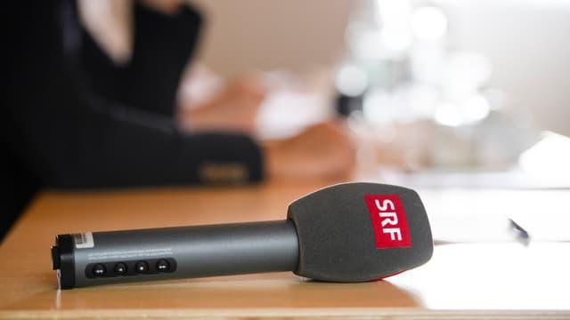 microfon.
