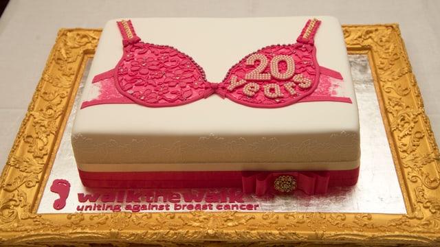 BH-Torte