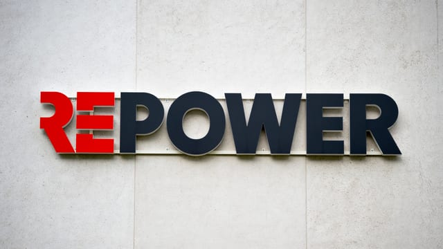 Ils clients da la Repower ston pajar in zichel dapli a partir dal 2016.