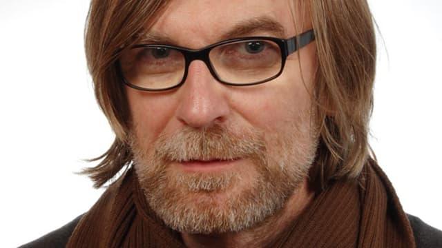 Jerzy Maćków