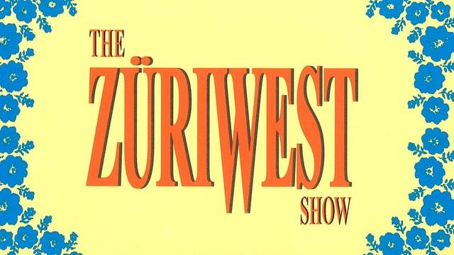 Kann man Züri West-Songs covern? «The Züri West Show» im Berner Dachstock lieferte Antworten auf diese Frage.