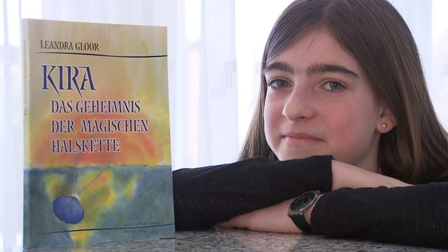 Ein abenteuerlicher Jugendroman