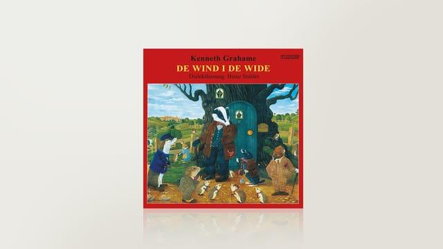 Wind i de Wide