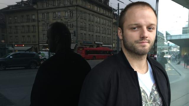 Juraj Simek