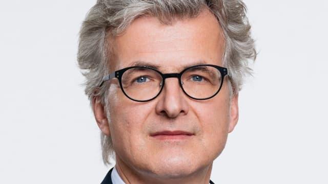 Daniel Künstle