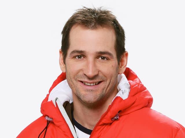 SRF-Experte Adriano Iseppi glaubt an eine starke Performance von Dario Cologna an der Tour de Ski.