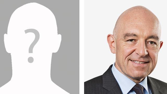 Daniel Jositsch (SP), frisch gewählter Zürcher Ständerat