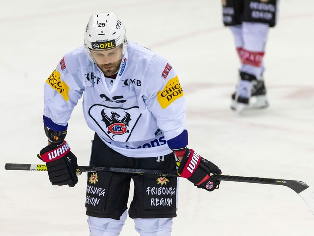 Viktor Stalberg
