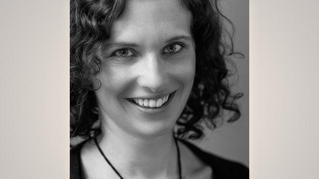 Yvonne Lambrigger
