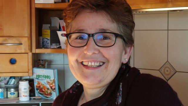 Ervina Bernet-Hendry