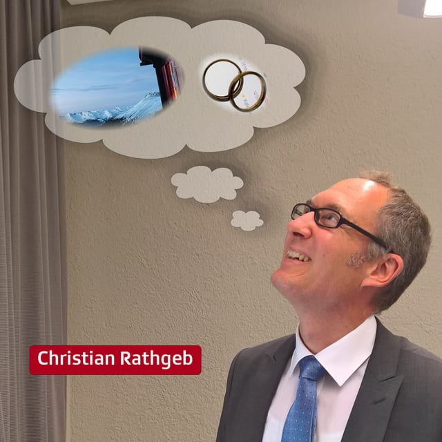 Christian Rathgeb