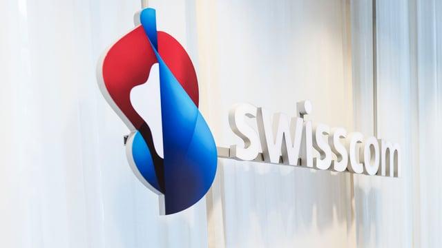 Swisscom-Logo.