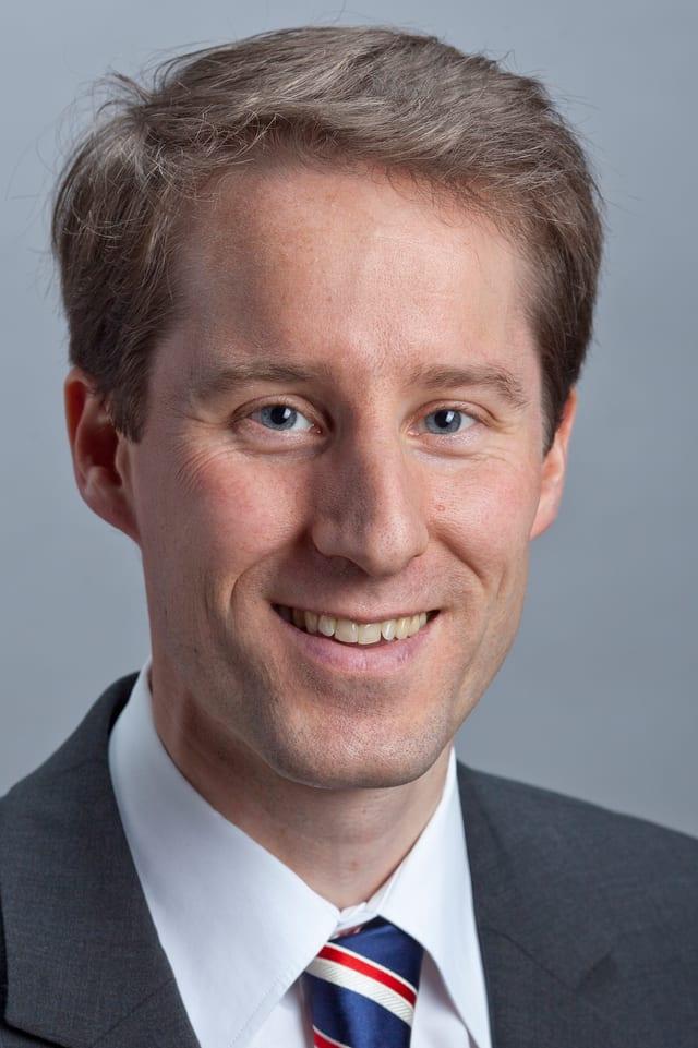 Thomas Aeschi