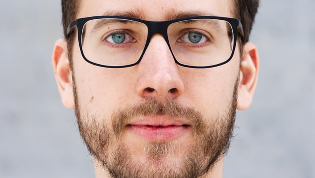 Moritz Lipp.