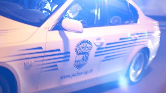Staatsanwalt leitet Ermittlungen wegen versuchten Mordes ein