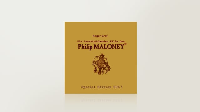 Philip Maloney Box 10