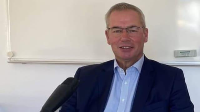 Lantsch: Rinfatschas da Nadig tar elecziuns communalas