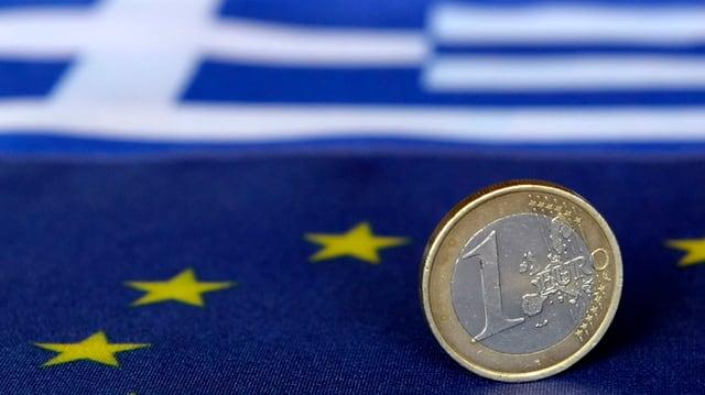 Dapi l'october aveva il directori dal Fond da salvament europeic spustà pliras giadas il pajament d'agid a la Grezia.