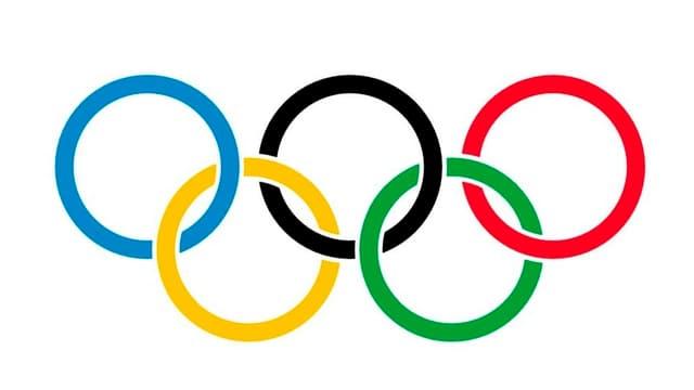 rudels olimpics