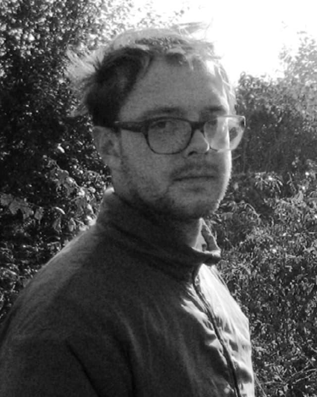 Regisseur Marcin Malaszczak