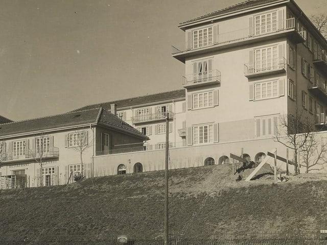 Lettenhof
