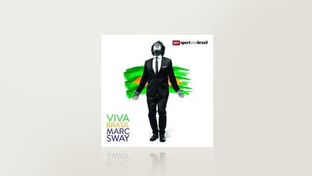 Viva Brasil - Marc Sway