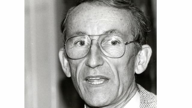 Bruno Messerli