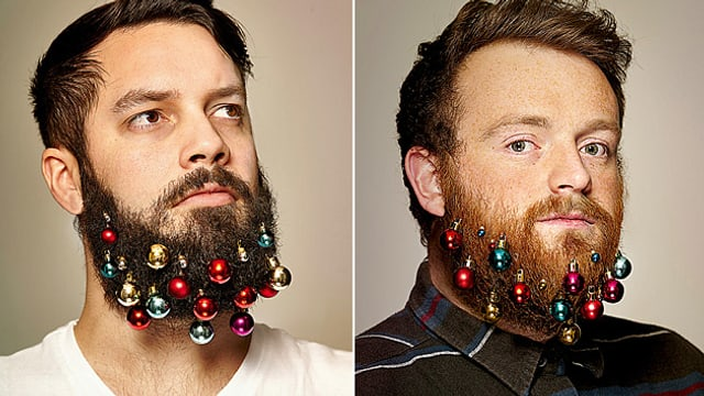 Laschar ir video «Hey hipsters – la barba n'avais betg vus inventà!»